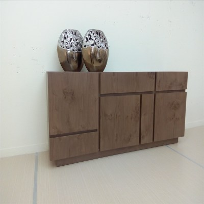 Sideboard-model-Clarion