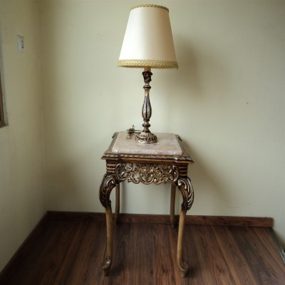 Table-lamp-38