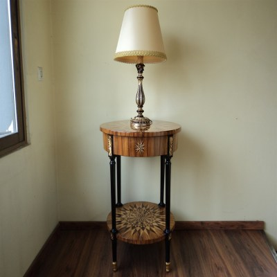 Table-lamp-7