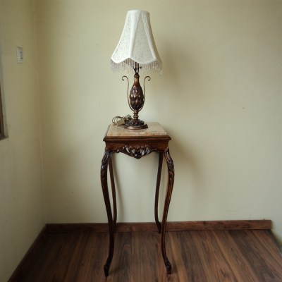 Table-lamp-classic-19