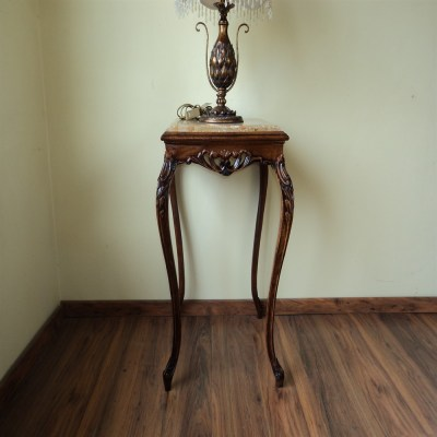 Table-lamp-classic-22