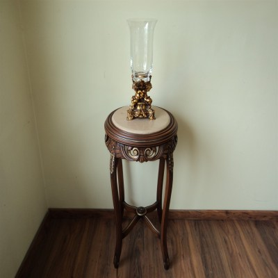 Table-lamp-classic-3
