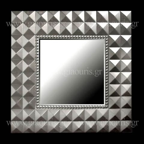 Καθρέπτης 4047-S