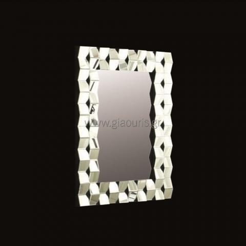 Καθρέπτης GM-1022