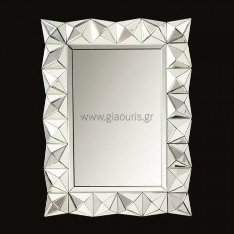 Καθρέπτης GM-1004