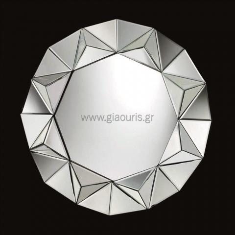 Καθρέπτης GM-1017